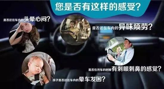 http://www.hjw123.com/huanbaogongyi/73635.html