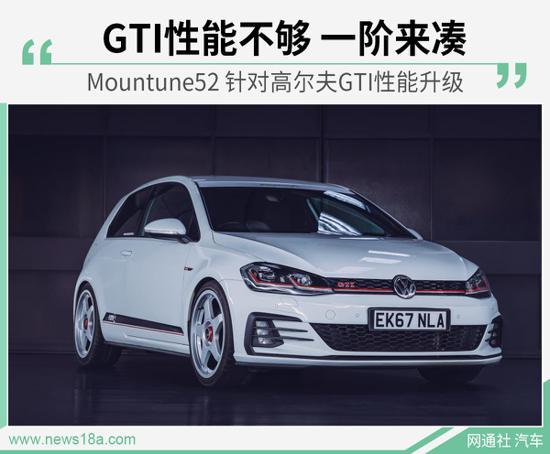 http://www.qwican.com/tiyujiankang/3200882.html