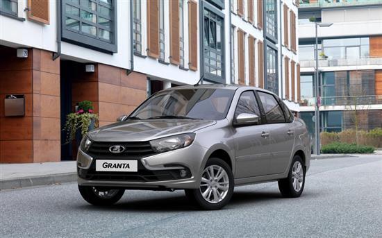卢布暴跌 俄罗斯帕萨特phev-3月汽车销量同比增23%