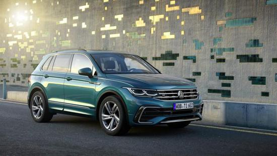 大众汽车加纳工厂投产 将生产五款车型
