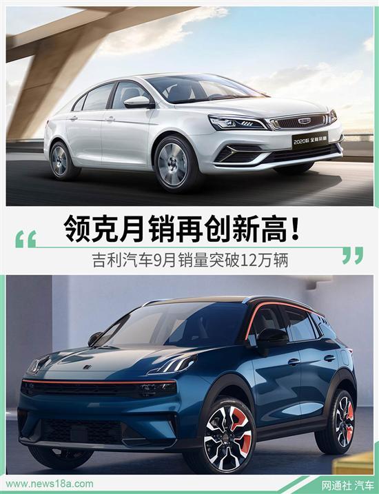 http://www.k2summit.cn/jiankangzhinan/2993294.html