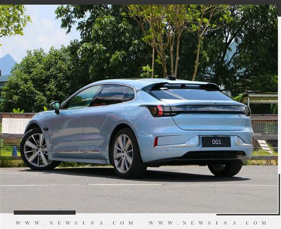 五菱全新车型Nano EV上市售5.98万,这真的能行?