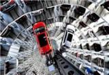 汽车零部件企业仍需坚守三大规律
