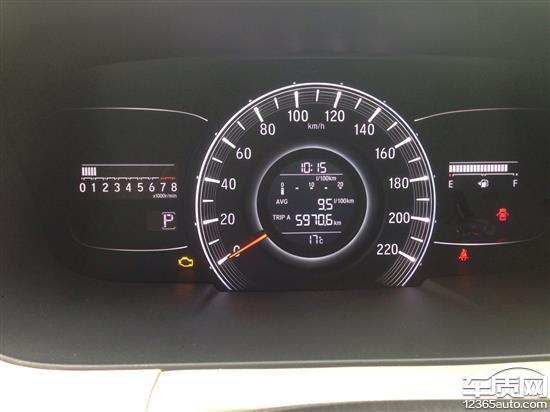 广汽 本田凌派机油故障灯亮发动机渗油,图片尺寸:550×412,来自网页