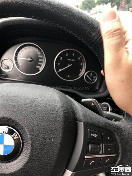 2018年9月22日,下午1时15分汽车在高速上行驶出现DSC失效接着出现电路故障灯频闪空调自动开关,中控屏黑屏2018年9月27日,上午10时到晚上21时,车辆陆续出现上述故障,直至车辆熄火,车行检修过3次都未能解决故障,给行车带来极大安全隐患,故要求车质网和消费者投诉中心介入处理汽车质量问题,因同经销商多次交涉无果,本人申请退款或换货。