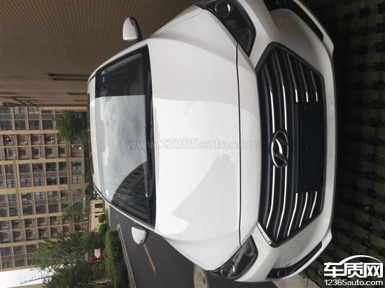 北京现代领动转向及刹车异响希望解决