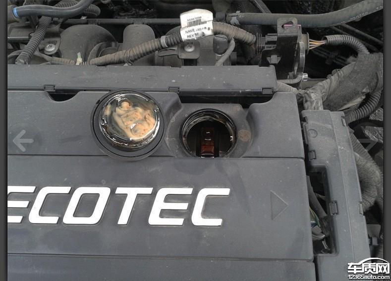 新车一年不到8500公里发动机冷却水进入发动机,说缸垫冲了,换了一个,现在已经修好本人正在试车,如果好的话就去结单,我不知道新车就动发动机,过保后我该怎么开这车,是不是月月一小修年年一大修呢,现在不知道对发动机有没有受影响,无缘无故为什么会把缸垫给冲了呢,这不是车子质量问题吗?