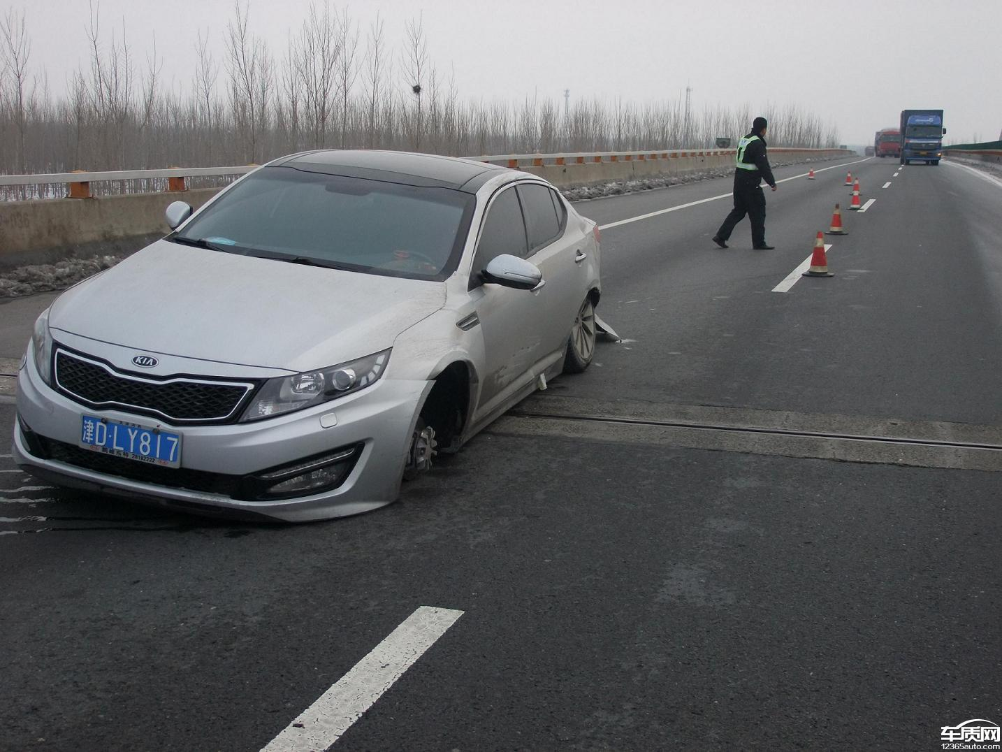 中国车投诉排行榜_2016年汽车投诉排行榜合资超自主美系继续高