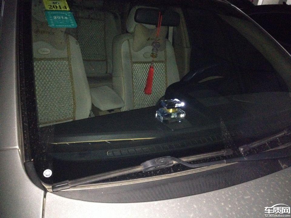 图标解释 汽车仪表指示灯图标 汽车仪表灯图标   仪表盘led灯高清图片