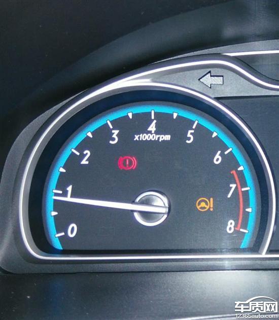 eps是汽车的转向控制系统(学名是电子助力转向),说白了就是打方向盘