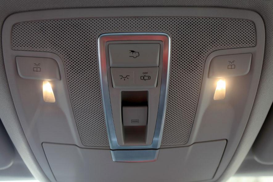汽车功放三档开关接线示意图