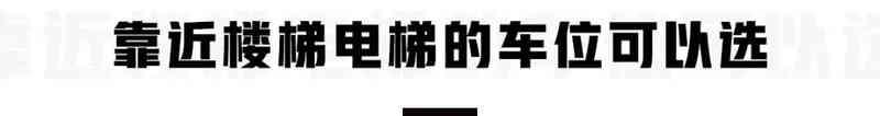 郑州二手车回收